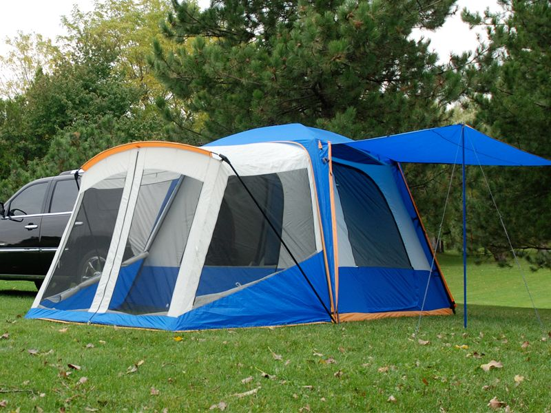 Truck Tent store, camping tent store, vehicle camping tent