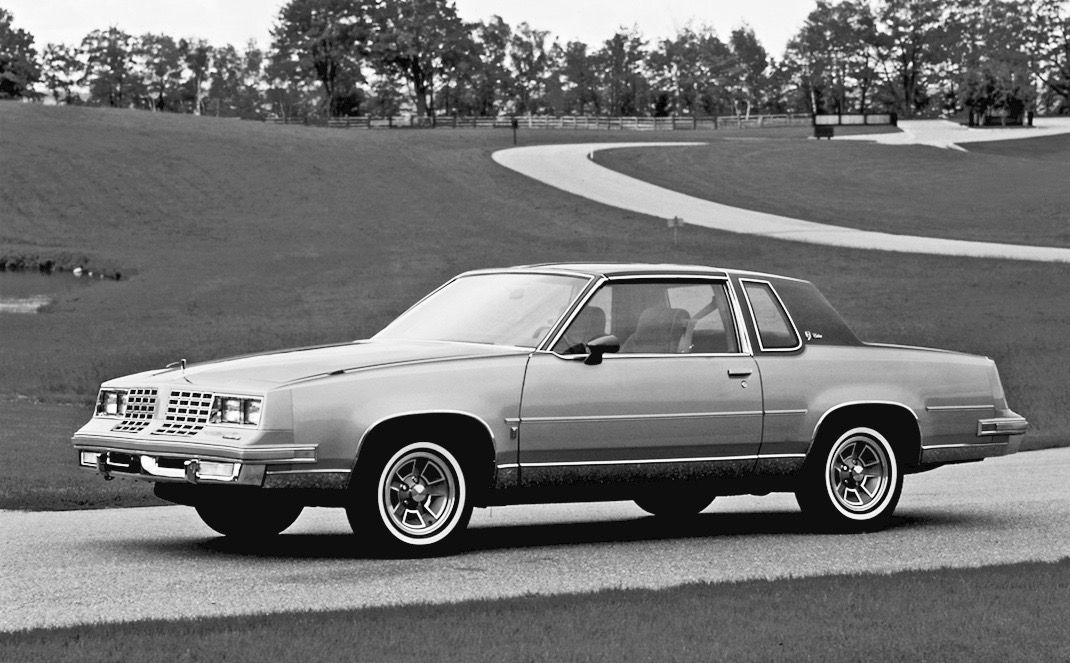 1981 oldsmobile cutlass supreme oldsmobile cutlass supreme oldsmobile oldsmobile cutlass 1981 oldsmobile cutlass supreme