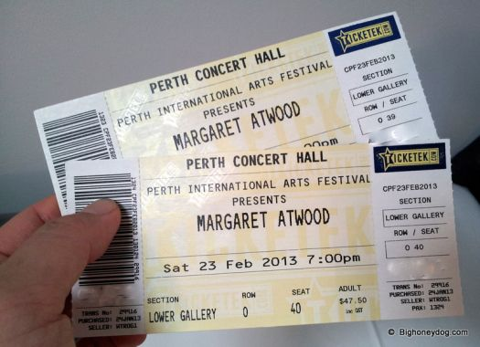 margaret-atwood-tickets.jpg 525×380 pixels