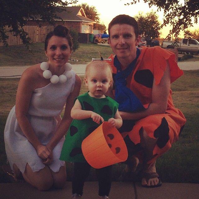 Cute diy baby halloween costumes creative ideas pinterest diy baby cute diy baby halloween costumes solutioingenieria Gallery