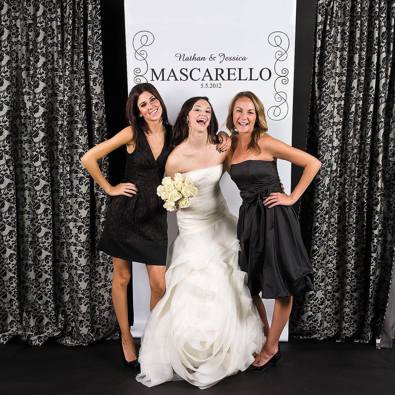wedding photo booth props printable%0A Explore Wedding Photo Booths  Wedding Photos  and more