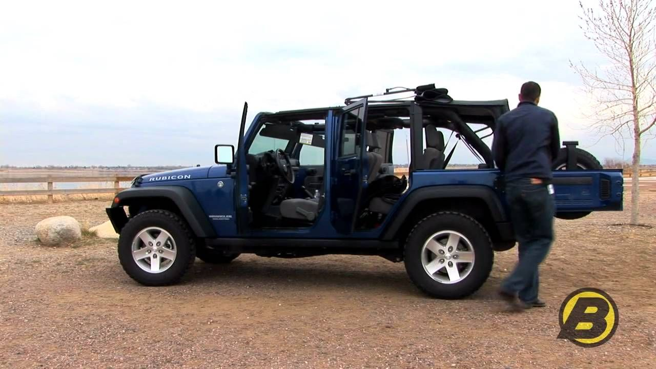 Jeep wrangler unlimited top off jpeg http carimagescolay casa jeep