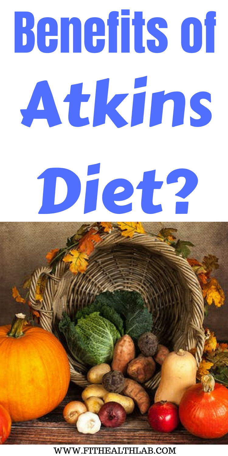 definition and healthy benefits of atkins diet atkinsdiet