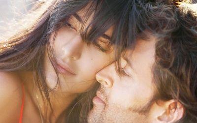 Katrina Kaif Bang Bang Movie HD Background,Desktop Wallpapers,Photos,Pictures
