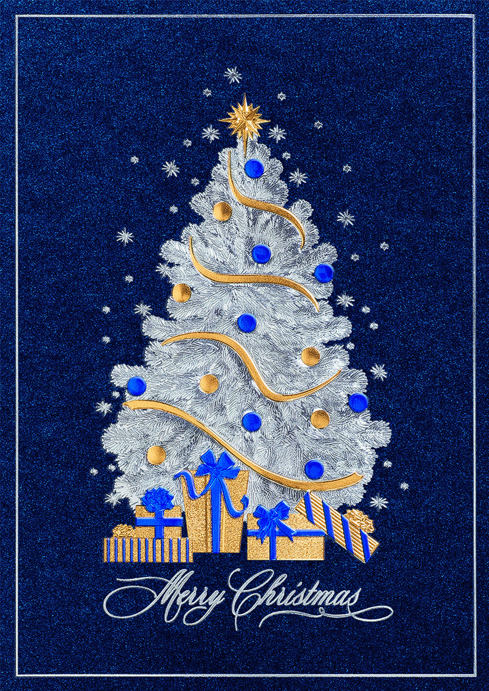 In The Spirit Business Merry Christmas Cards Httpspartyblock