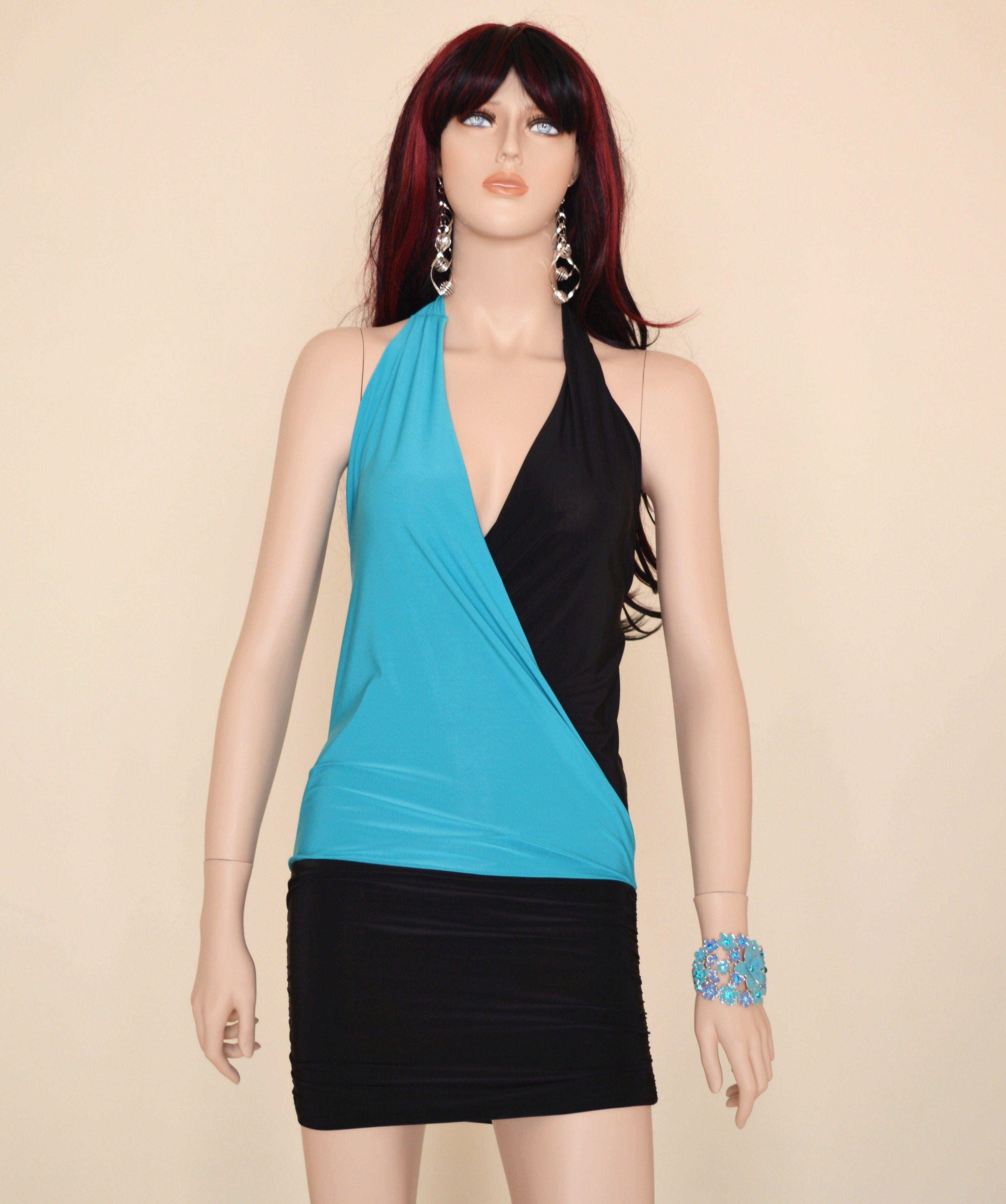 http://www.miss-sexy.it/compra/abito-lungo-donna-vestito-nero-grigio-elegante-cerimonia-fascia-di-2574476