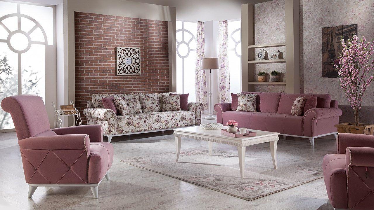 Bursa 2 El Esya Alanlar Jpg 1280 720 Sofa Design Furniture Home Decor