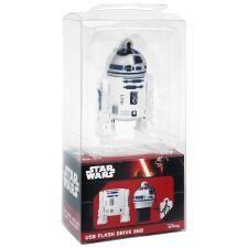 R2-D2 - 8 GB USB Flash Drive
