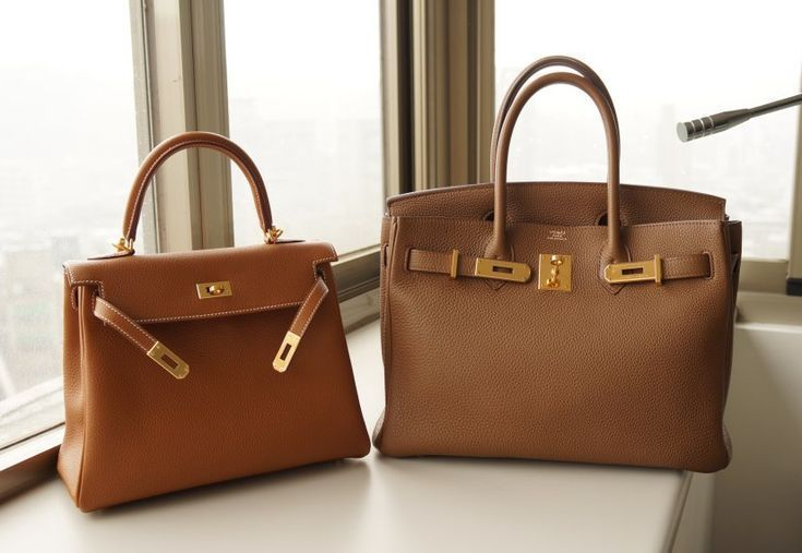 Photo of hermes handbags images #Hermeshandbags