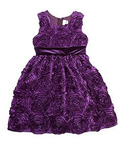 Girls Size 2-6X Dresses : Girls Size 2-6X Clothing | Dillards.com