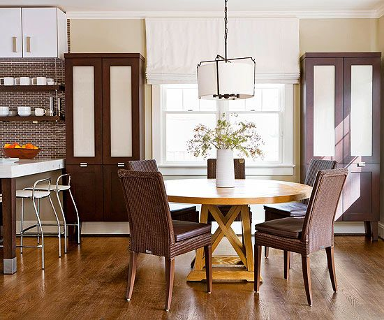 Casual Dining Rooms Casual Dining Rooms Dining Room Design Room