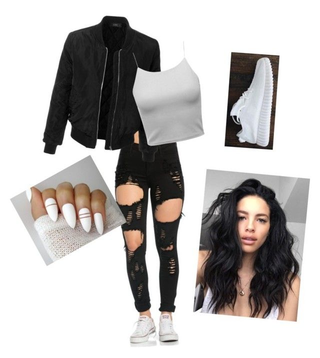 """IsLit"" by icraymexi on Polyvore featuring art"
