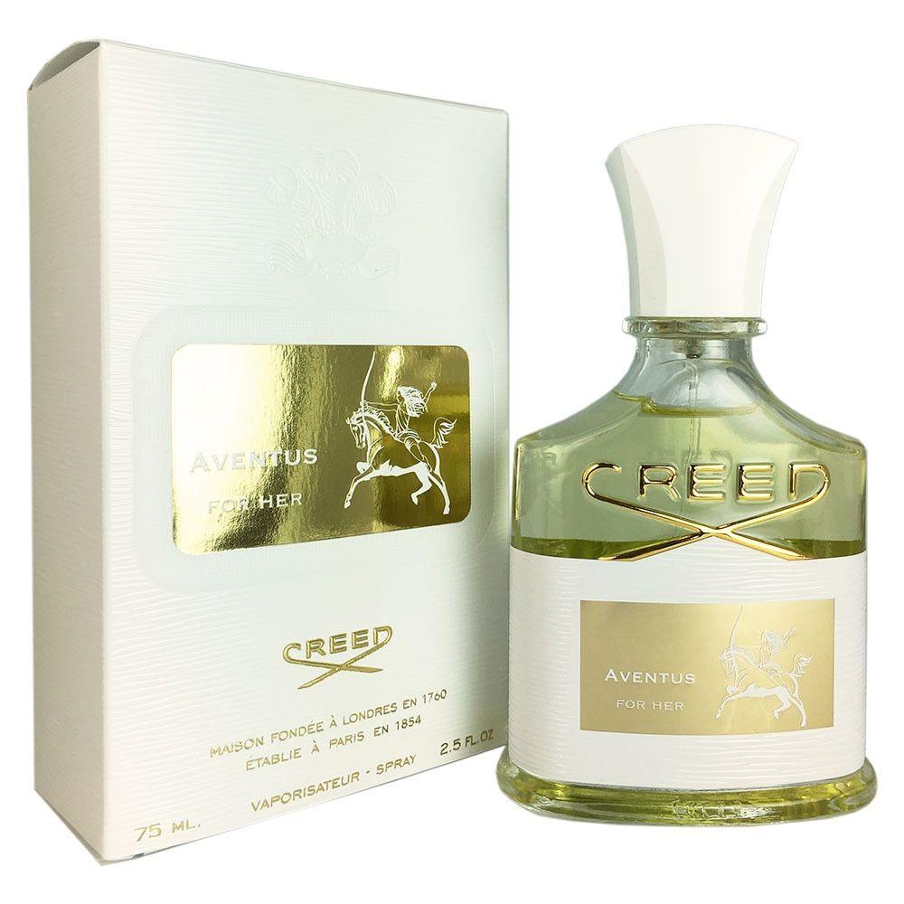 Creed Aventus Womens 25 Ounce Eau De Parfum Millesime Spray