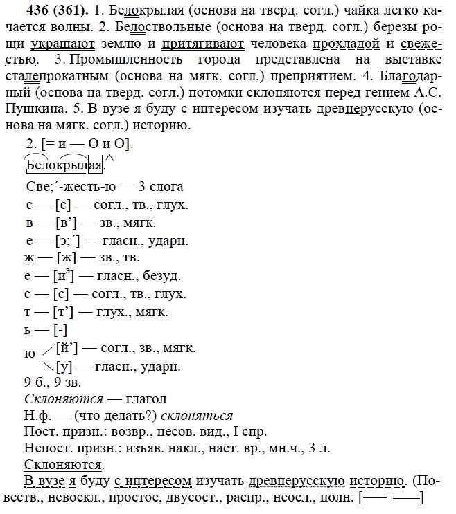Физика 9 класс дидактические материалы марон скачать бе