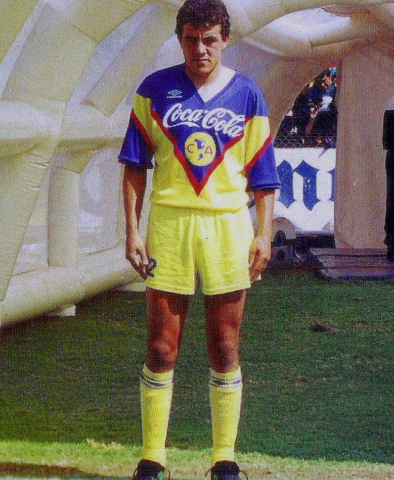 Cuahutémoc Blanco . en 2020 Club de fútbol cruz azul