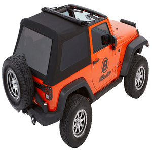 Best Jeep Soft Top Jeep Wrangler Soft Top Jeep Wrangler Accessories Wrangler Accessories