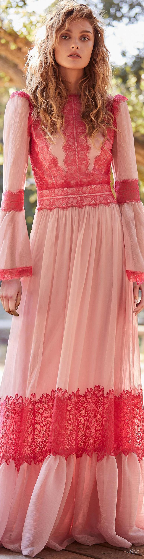 Lujo Vestidos De Cóctel Tadashi Cresta - Colección de Vestidos de ...