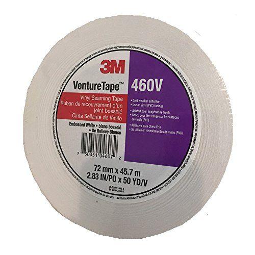 3m Venture Tape 2 83 Venture Tape Sealing Tape Acrylic Adhesive