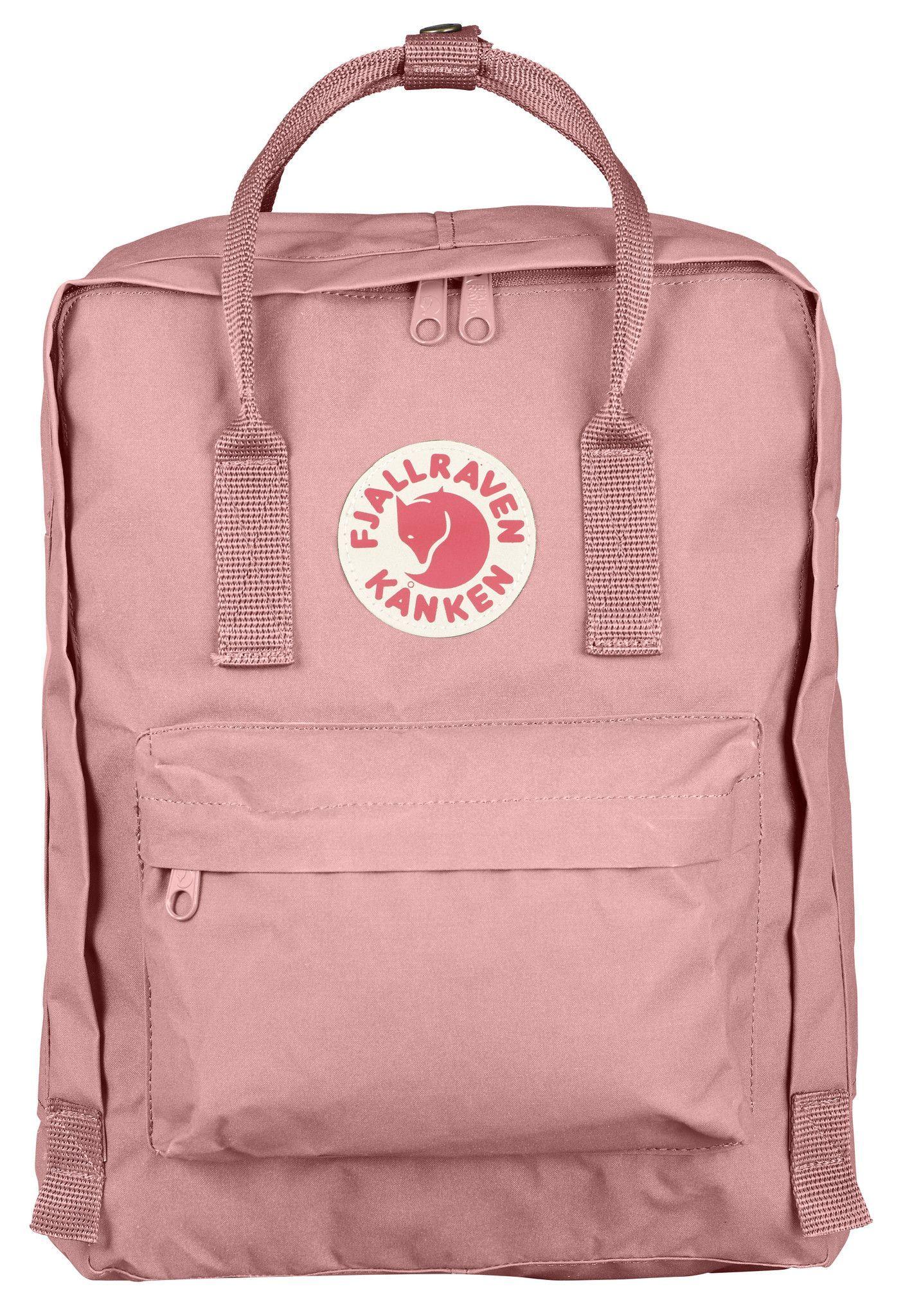 Classic Kanken Backpack Backpack Fjallraven Classic Backpack Kanken Backpack