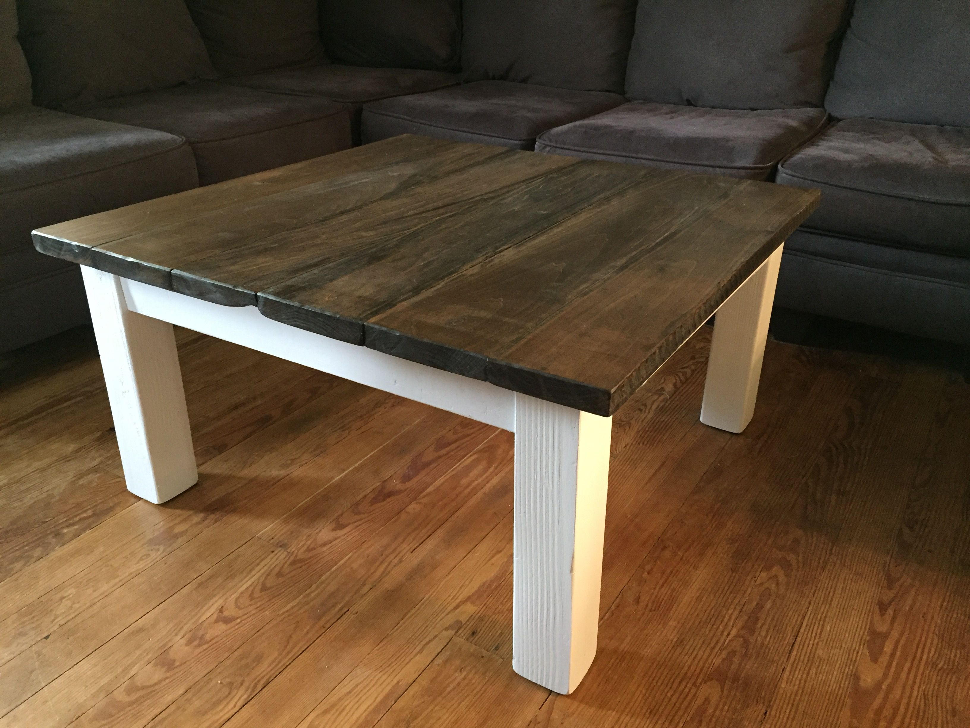 Coffee Table Mg Table Co Mgtables Com Real Wood Furniture Coffee Table Table [ 2448 x 3264 Pixel ]