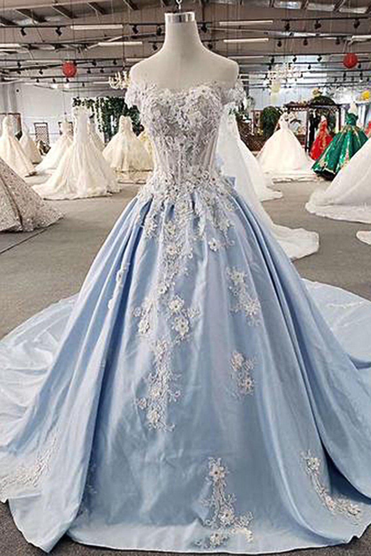 20++ Wedding dress no train australia information