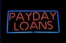 Payday loans hobbs nm image 9