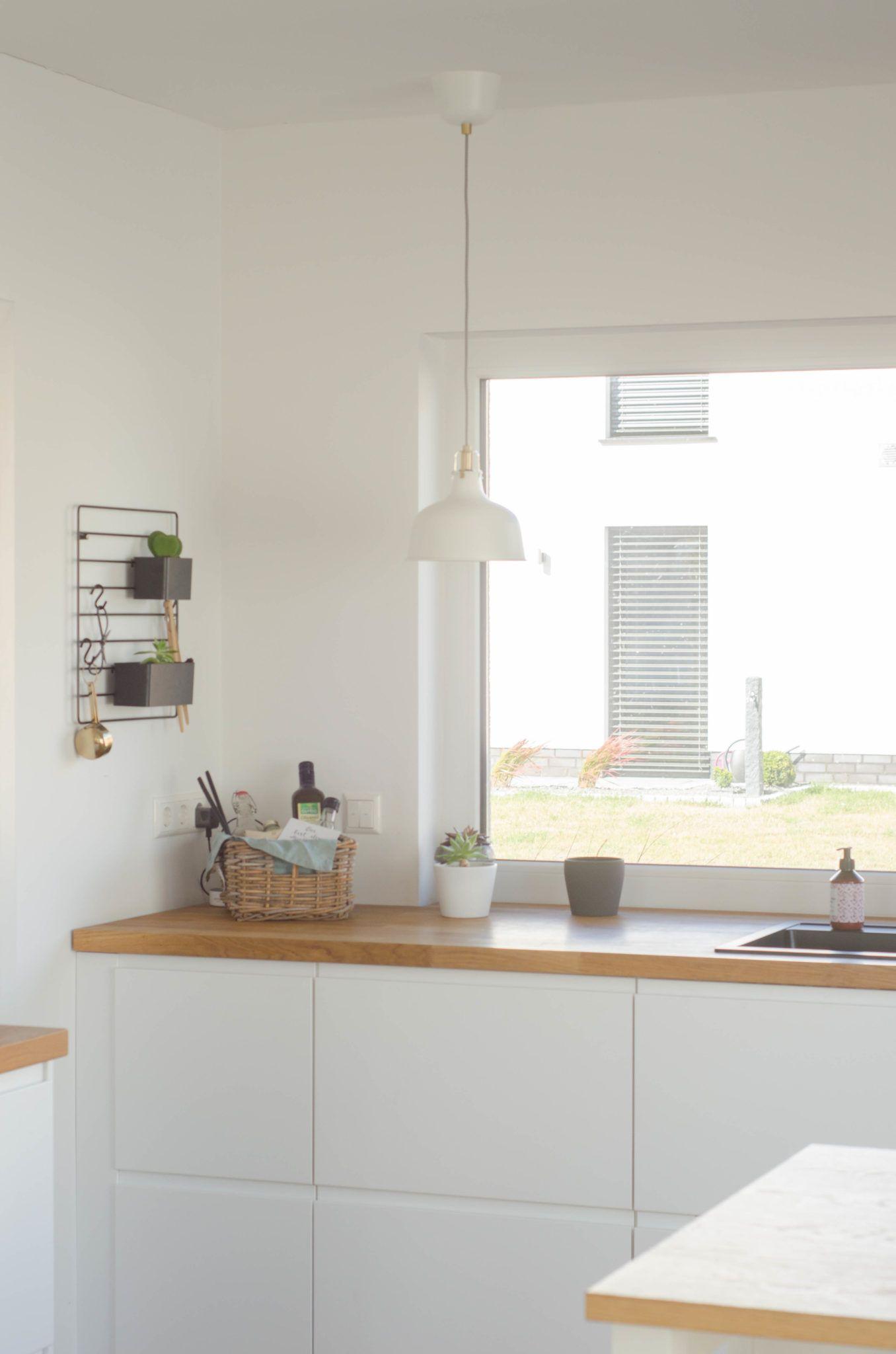 Frau Piepenkoetter I Q&A I Ikea Küche I Fragen und Antworten zu ...