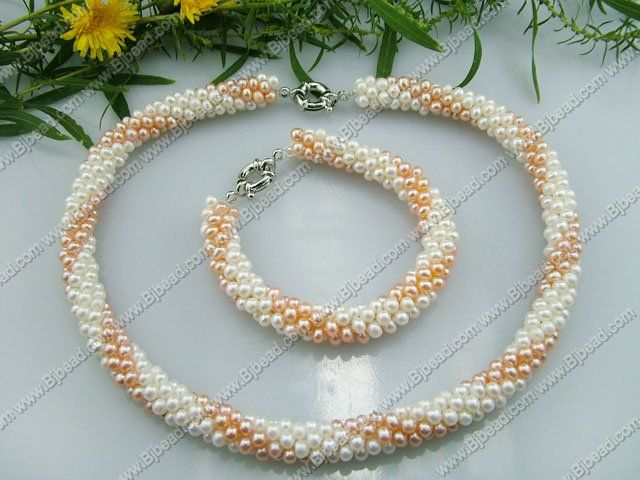 jewelry wedding and detail buy box gifts return beads product shell handmade work