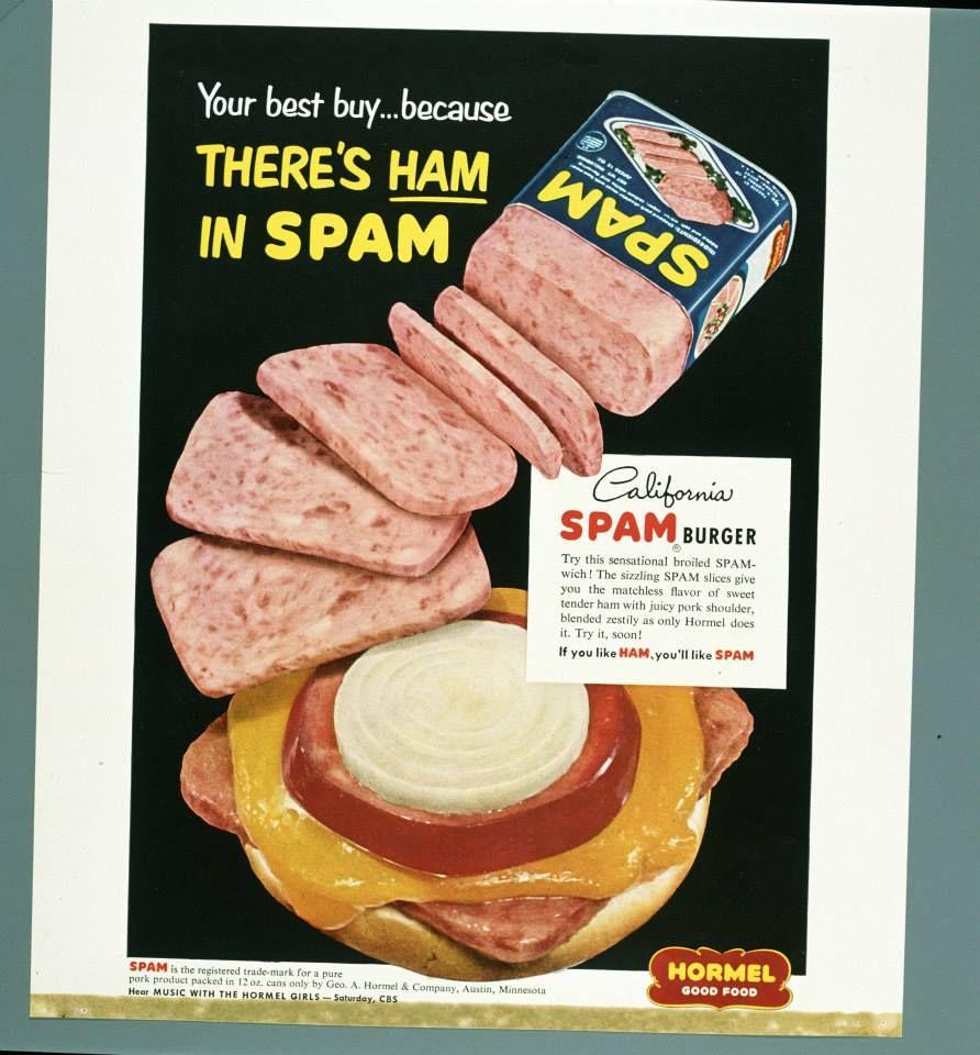 #Vintage #Advertising #Poster #Food   Vintage Ads in 2019 ...