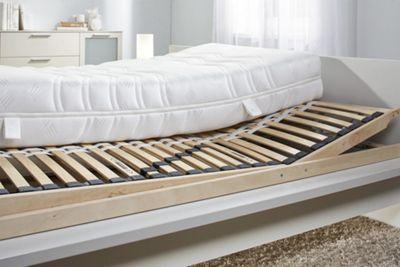 Mömax Schlafzimmer ~ Pu esorgen sie für optimalen liegekomfort in ihrem schlafzimmer mit