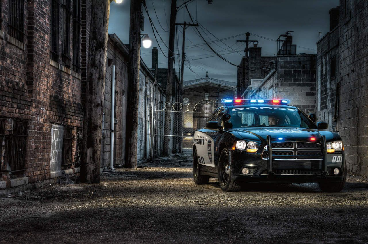 Dodge Charger Police Car Wallpaper Iphone Dodge Charger Police Cars Car Wallpapers