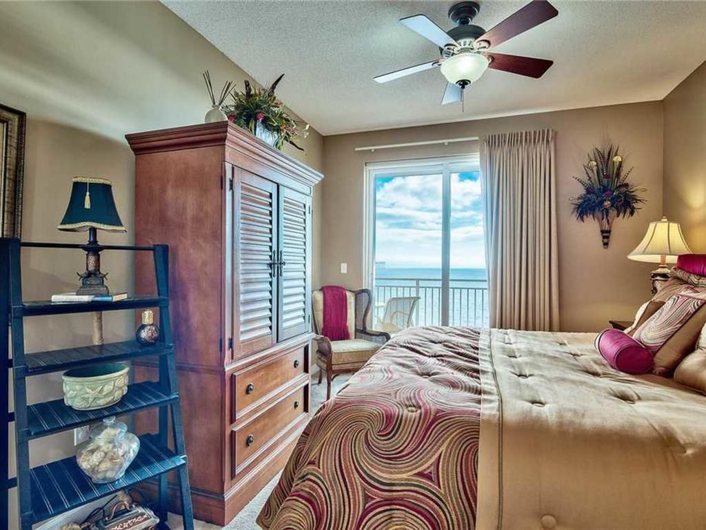 Panama City Beach Furniture Stores   Best Spray Paint For Wood Furniture  Check More At Http