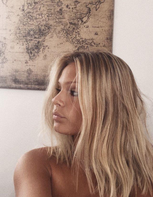 Photo of blondes Haar #Stil – blondes Haar #Stil – #blondehairstyles #blondes #darkhairst…