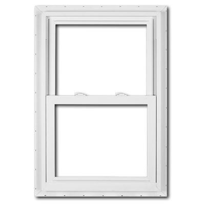 New Construction Windows Simonton Profinish Window Construction Simonton Windows