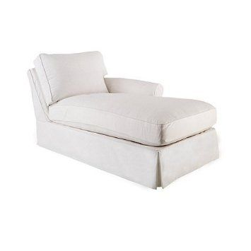 High Quality Chaise Lounges