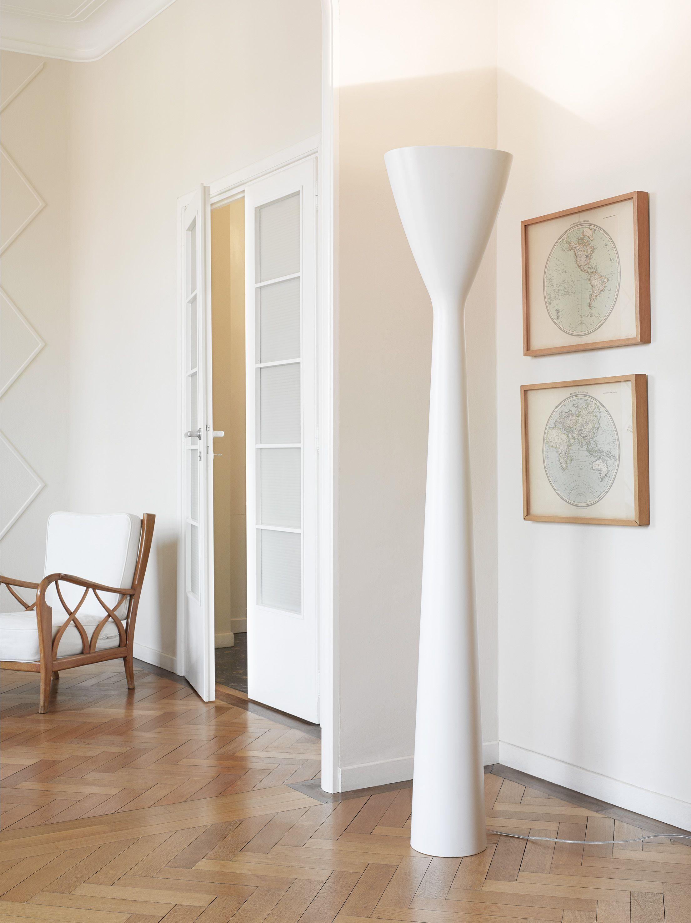 Home-office-innenarchitektur ideen carrara floorlamp ceplanprodotticarrara