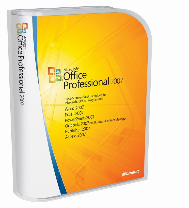 free microsoft office product key 2007