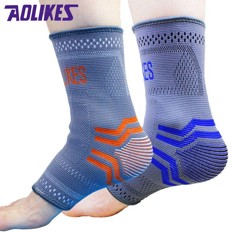 nike leg sleeve football socks