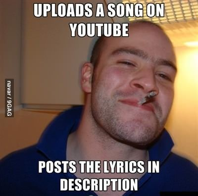Good guy pirate #music #funny #meme | Funny Music Memes | A