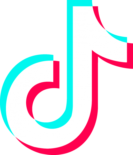 Tiktoklogo Discord Emoji Free Instagram Vector Logo Logo Sticker