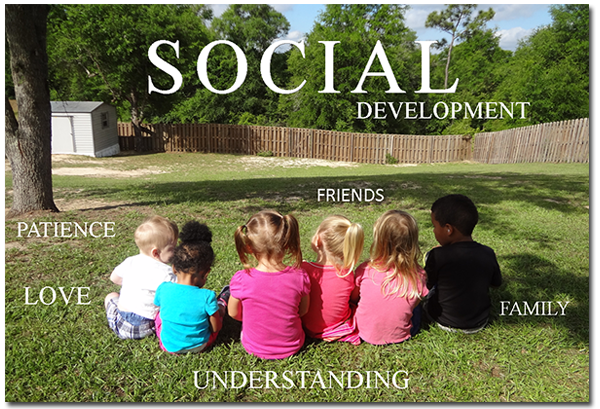 essential factors that affect the social and emotional development  essential factors that affect the social and emotional development among students emotional development childcare and parents