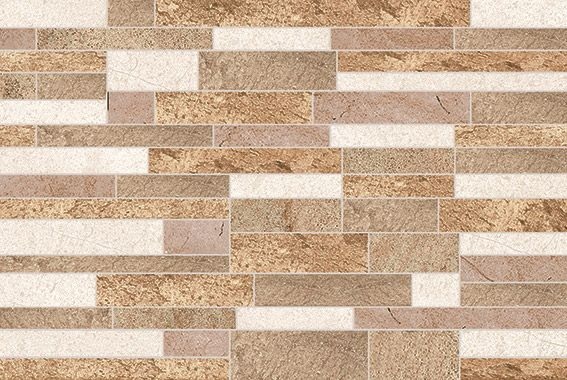 Products Recore Ceramic Manufacturer Of Wall Tiles Tile Exporter