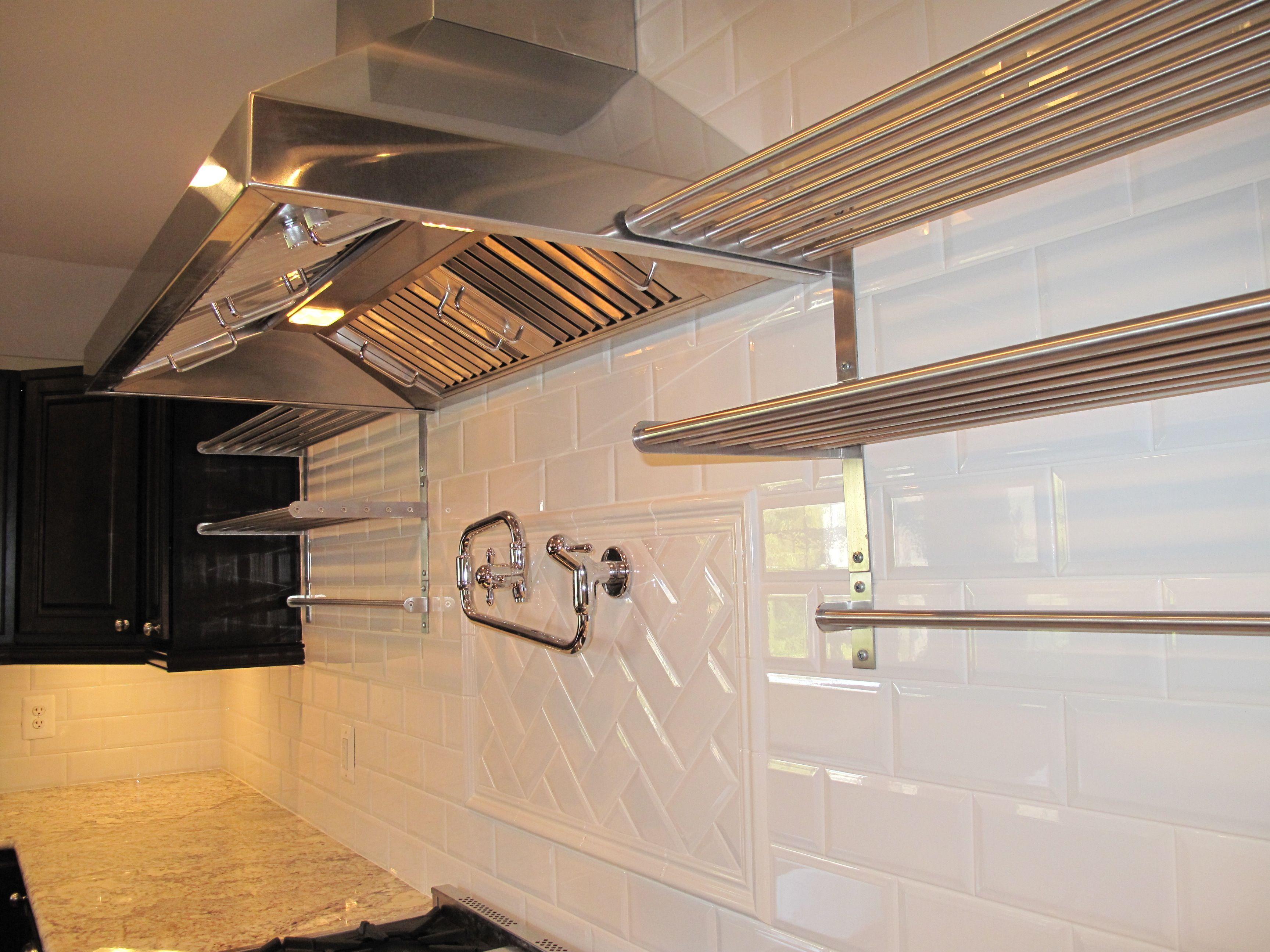 Perfecto Cocina Y Baño De Estudio Bethesda Md Bandera - Ideas de ...