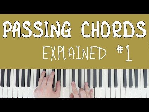 What Are Chords On A Piano Image Collections Chord Guitar Finger