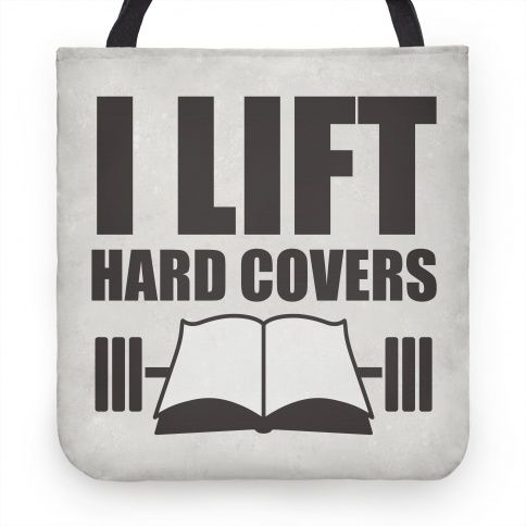 I Lift Hard Covers | HUMAN  http://sunnydaypublishing.com/books/