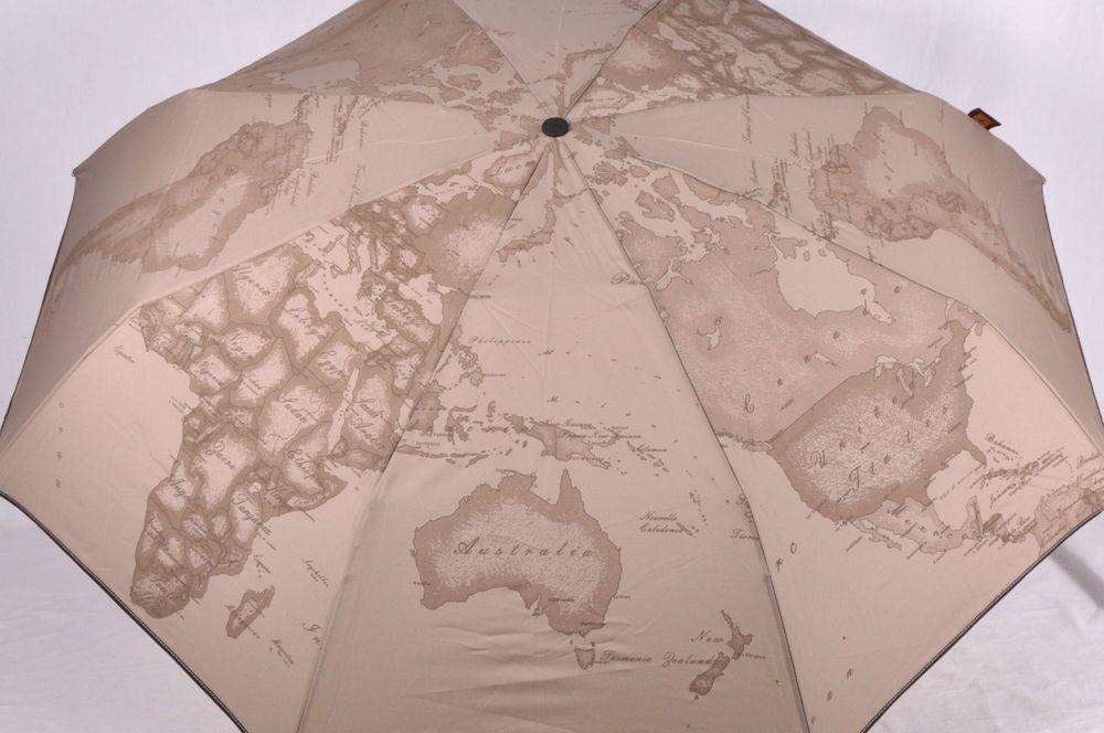 #Alviero #Martini #Schirm #Taschenschirm #Umbrella #Ombrello #Paraguas