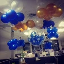 Image result for decoraciones cumpleaos real madrid 123 image result for decoraciones cumpleaos real madrid altavistaventures Images
