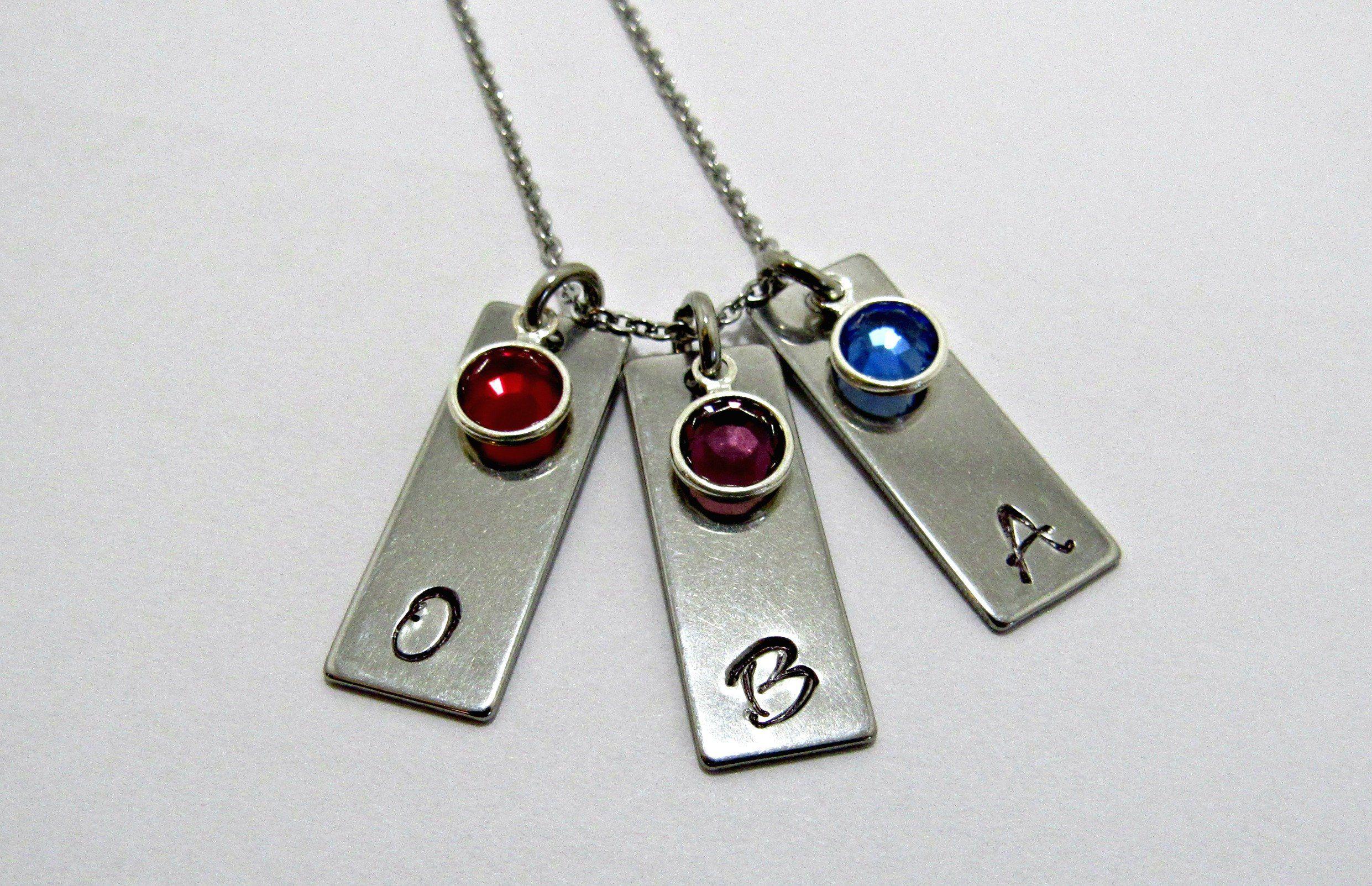 Jewelry Adviser Chinese Kanji Symbols Sterling Silver Father Kanji Chinese Symbol Charm