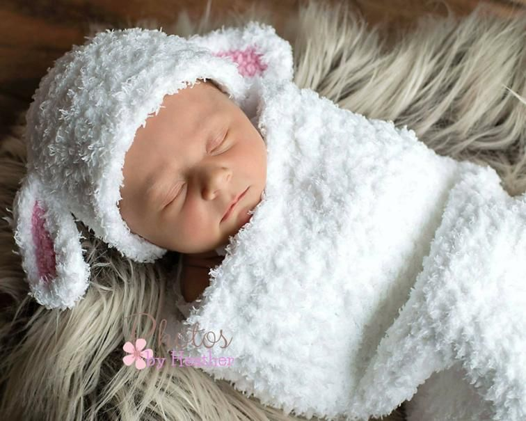 Crochet Baby Cocoon Patterns on Craftsy   Bebe
