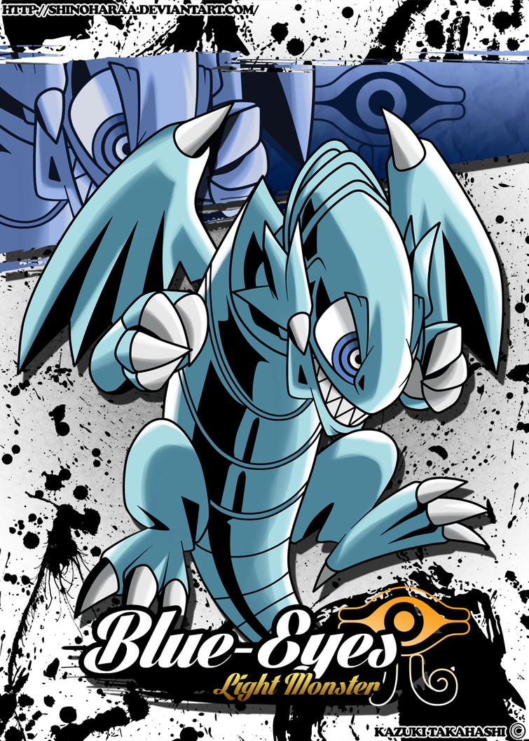 Yu Gi Oh Blue Eyes Toon Dragon Hard Enamel Pin Etsy Enamel Pin Etsy Hard Enamel Pin Dragon